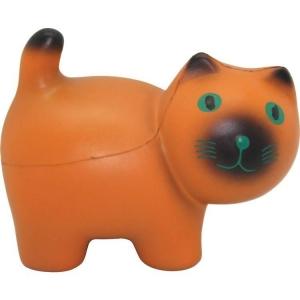 cat constipation treatment