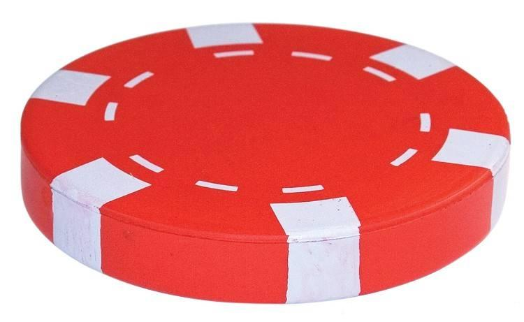 Gambling stress reliever play free casino