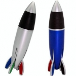 Rocket Pen 4 Color
