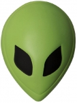 Alien Stress Reliever Balls