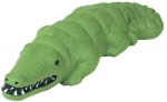 Alligator Stress Reliever Balls