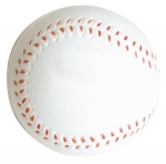 Baseball Stress Reliever Balls