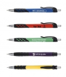 Promotional Promo Pen - Red BB-vhy649