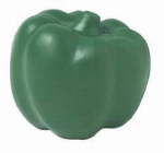 Bell Pepper Stress Reliever Balls