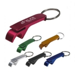 Bottle Opener Keychain - A015