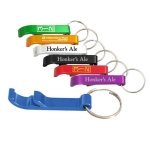 Bottle Opener Keychain - B929