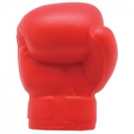 Boxing Glove Stress Reliever Balls