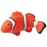 Clown Fish Stress Reliever Balls