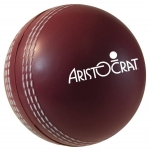 Cricket Ball Stress Reliever Balls