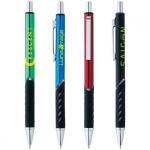 Custom Pen MV-44546