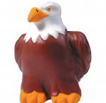 Eagle Stress Reliever Balls
