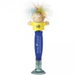Feel Great Talking Pen - Goofy