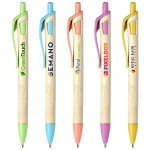 Full Color Eco Pen 24ZCH-B