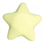 Glow Star Stress Reliever Balls