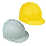 Hard Hat Stress Reliever Balls