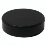 Hockey Puck Stress Reliever Balls