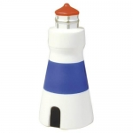 Lighthouse Stress Reliever Balls
