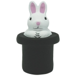 Magic Rabbit Stress Reliever Balls