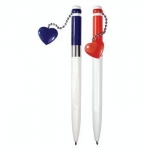 Heart Pen - Magnetic