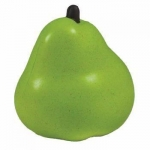 Pear Stress Reliever Balls