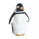 Penguin Stress Reliever Balls