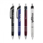 Personalized Metal Pen BB-GZM0369