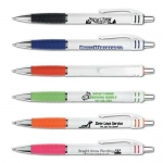 Personalized Ballpoint Pen BB-QGZ749