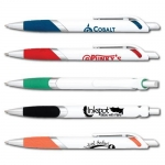 Personalized Ballpoint Pen BB-QHV639