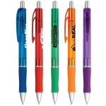 Personalized Ballpoint Pen BB-YKH174