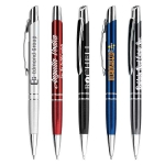 Personalized Metal Pen BB-ZKX0179