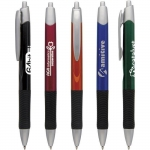 Personalized Pen MV-44342