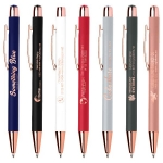 Soft Touch Stylus Pen 48LNJ