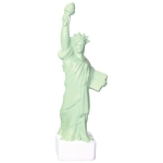 Statue Of Liberty Stress Reliever Balls
