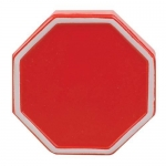 Stop Sign Stress Reliever Balls