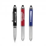 Stylus Light Pen BB-KTL469