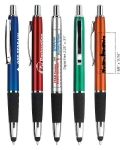 Personalized Stylus Pen BB-LZS679