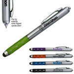 Personalized Stylus Pen ZJ-05059