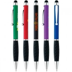 Stylus Twist Pen MV-44580