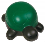 Turtle Stress Reliever Balls