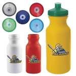 Water Bottle 21 oz mv-34089