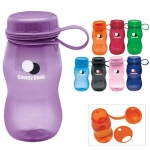 Water Bottle 21 oz mv-34415
