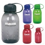 Water Measure Bottle 23 oz mv-34502