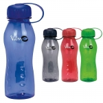 Slim Water Bottle 21 oz mv-34503