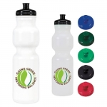 Water Bottle 28 oz mv-34678