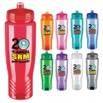 Water Bottle 27 oz mv-34680