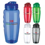Water Bottle 31 oz mv-34689