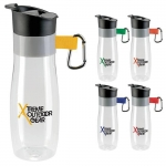 Water Bottle 26 oz mv-34691