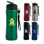 Stainless Steel Water Bottle 26 oz mv-34750