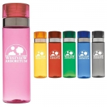Water Bottle 28 oz mv-34751
