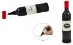 Wine Bottle Pen